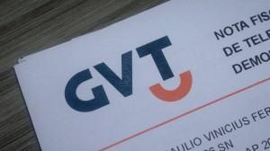 2-via-conta-gvt-300x168