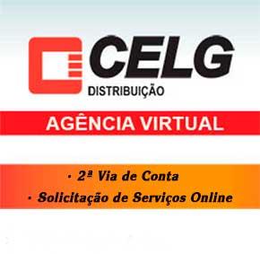 Celg-2-Via-Conta-Boleto