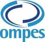Compesa-2-Via-Conta-Boleto-150x140