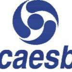 caesb-2-via-conta-boleto-150x150