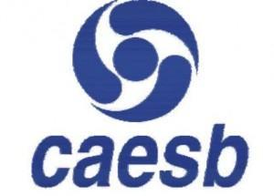 caesb-2-via-conta-boleto-300x215