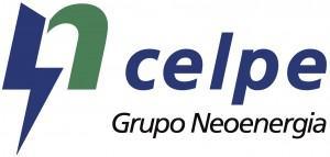 celpe-2-via-conta-boleto-300x143