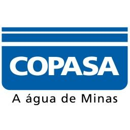 copasa-2-via-conta-boleto