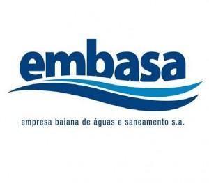 embasa-2-via-conta-boleto-300x263