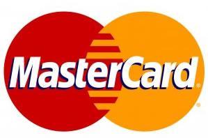 mastercard-2-via-conta-fatura