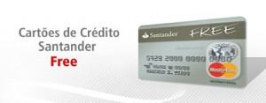 santander-free-2-via-conta-boleto-300x117
