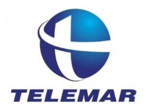 telemar-2-via-conta-boleto-300x226