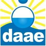 daae-2-via-de-conta-araraquara-emissão-telefone-150x150