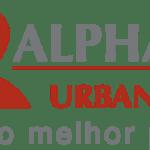 2-via-alphaville-urbanismo-150x150