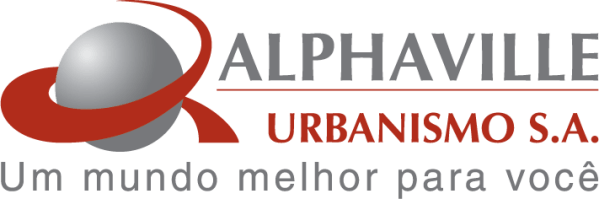 2-via-alphaville-urbanismo
