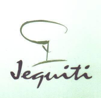 2-via-boleto-jequiti-emissao