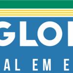 2-via-boleto-jornal-o-globo-150x150