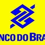 2-via-comprovante-banco-do-brasil-emissao-150x150