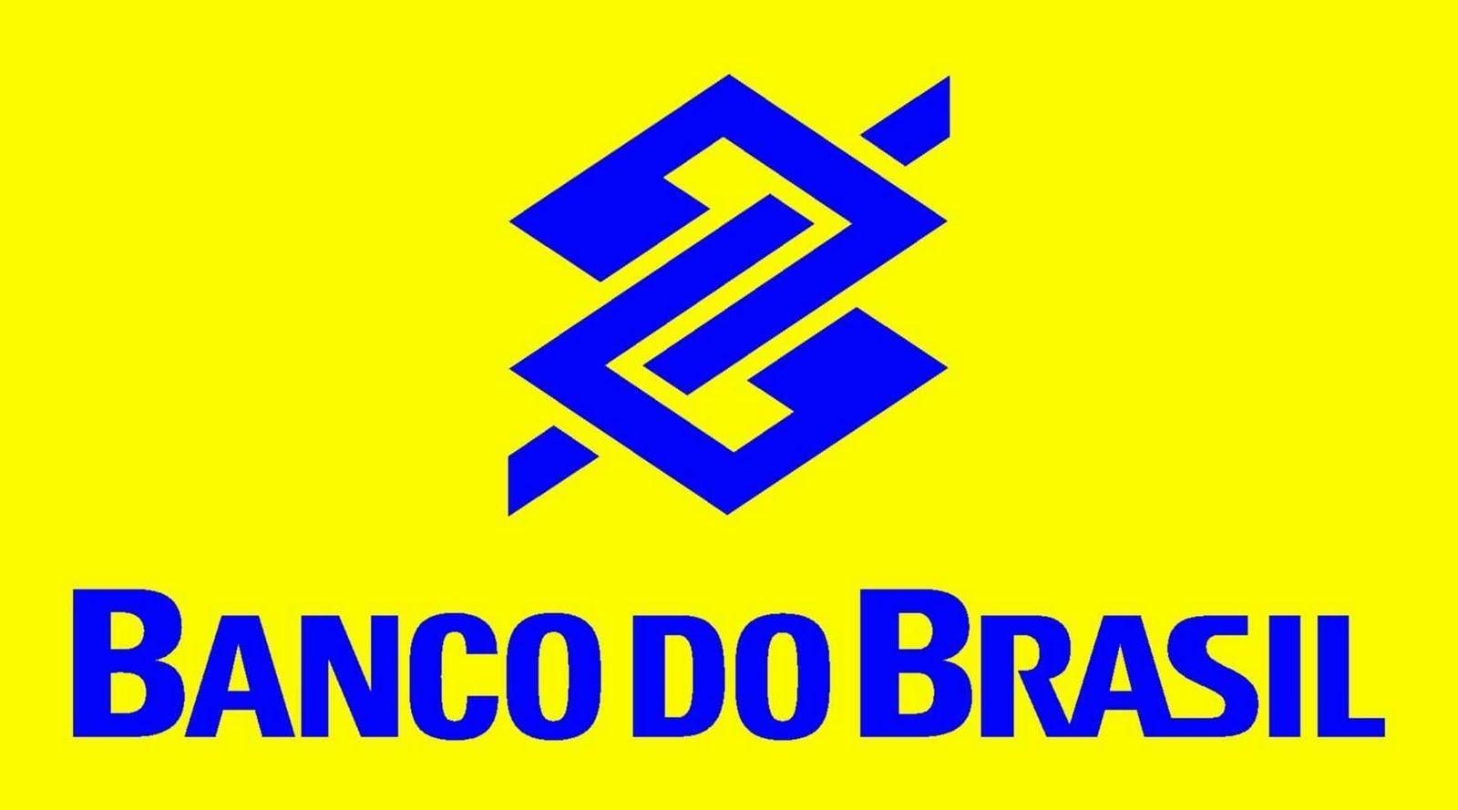2-via-comprovante-banco-do-brasil-emissao