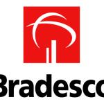 2-via-comprovante-bradesco-emissao-150x150