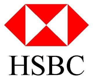 2-via-comprovante-hsbc-emissao