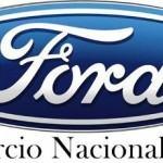 2-via-consorcio-nacional-ford-emitir-imprimir-150x150