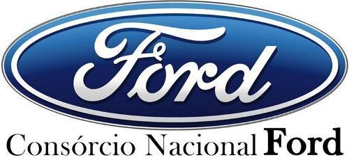 2-via-consorcio-nacional-ford-emitir-imprimir