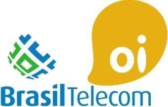 2-via-conta-boleto-brasil-telecom-oi
