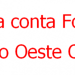 2-via-conta-forca-e-luz-do-oeste-cflo-150x150