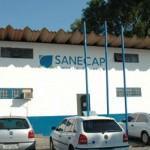 2-via-conta-sanecap-150x150