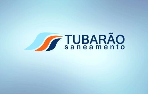 2-via-conta-tubarao-saneamento