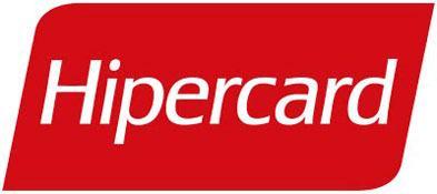 2-via-hipercard