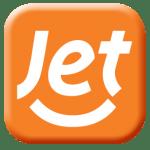 2-via-jet-emissao-boleto-fatura-telefone-150x150