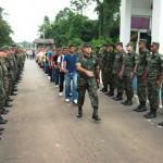 2-via-quitacao-servico-militar-150x150