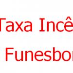 2-via-taxa-incendio-rj-funesbom-150x150