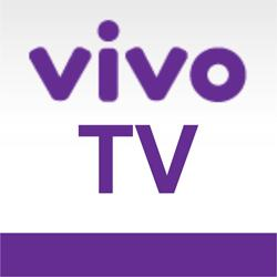 2-via-vivo-tv-digital