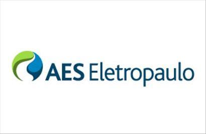 aes-eletropaulo-2-via-boletoconta-de-luz
