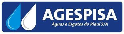 agespisa-2-via-conta-emissao