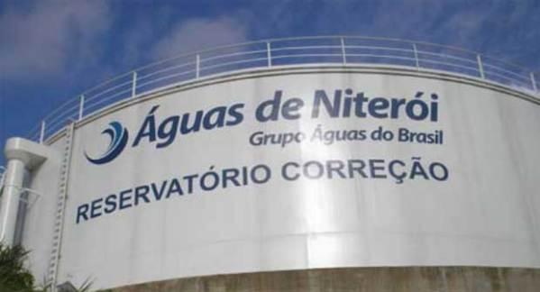 aguas-de-niteroi-2-via-boleto