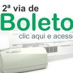 aguas-do-paraiba-2-via-fatura-online-150x150