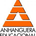 anhanguera-2-via-do-boleto-emissao-telefone-150x150