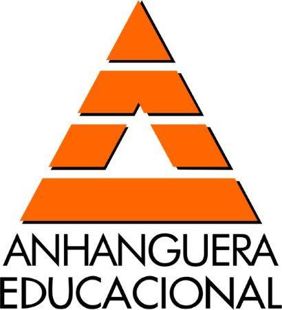 anhanguera-2-via-do-boleto-emissao-telefone