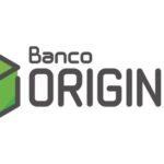 banco-original-150x150