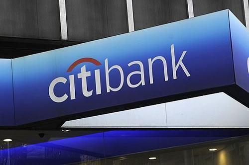 Boleto Citibank 2 Via Atualizado Emissao 2 Via Boleto 2019