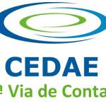 cedae-2-via-conta-como-emitir-150x150