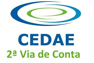 cedae-2-via-conta-como-emitir