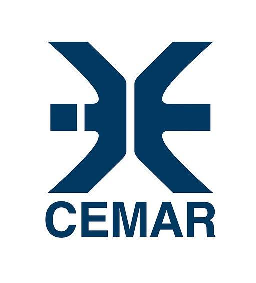 cemar-2-via-fatura-emissao-boleto