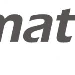 cemat-2-via-conta-emissao-150x150