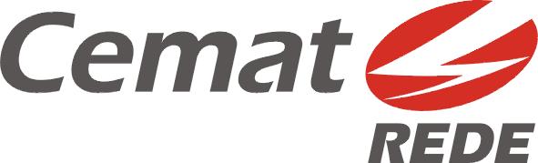 cemat-2-via-conta-emissao