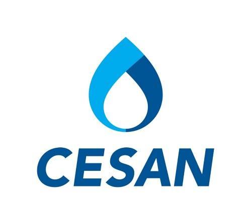 cesan-2-via-fatura-boleto