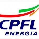 cpfl-energia-2-via-fatura-emissao-online-150x150