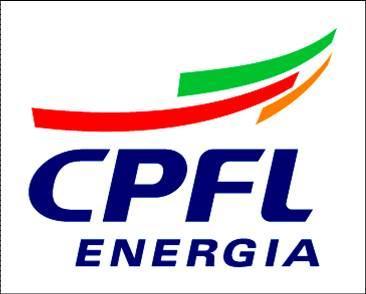 cpfl-energia-2-via-fatura-emissao-online