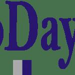 daycoval-2-via-conta-boleto-emissao-telefne-150x150