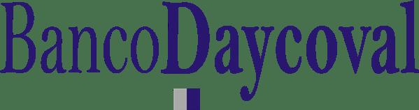 daycoval-2-via-conta-boleto-emissao-telefne