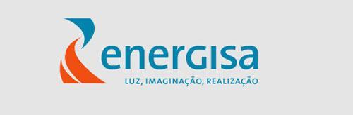 energisa-2-via-conta-fatura-emissao